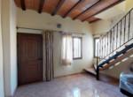 Ref-2228-Casa-en-Pedanias-en venta- vende -inmocruz- caravaca (1)