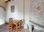 Ref-2228-Casa-en-Pedanias-en venta- vende -inmocruz- caravaca (11)