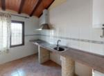 Ref-2228-Casa-en-Pedanias-en venta- vende -inmocruz- caravaca (14)