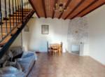 Ref-2228-Casa-en-Pedanias-en venta- vende -inmocruz- caravaca (2)