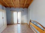 Ref-2228-Casa-en-Pedanias-en venta- vende -inmocruz- caravaca (5)