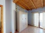 Ref-2228-Casa-en-Pedanias-en venta- vende -inmocruz- caravaca (6)