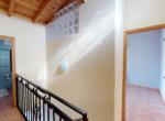 Ref-2228-Casa-en-Pedanias-en venta- vende -inmocruz- caravaca (7)