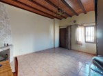 Ref-2228-Casa-en-Pedanias-en venta- vende -inmocruz- caravaca (9)