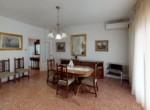 Ref. 2229 Piso centrico , en venta-gran via-inmocruz-caravaca-economico (2)