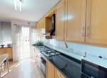 Ref-2233-Apartamento-en-Gran-Via-en venta-inmocruz gestion inmobiliaria (1)