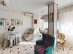 Ref-2233-Apartamento-en-Gran-Via-en venta-inmocruz gestion inmobiliaria (10)
