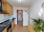 Ref-2233-Apartamento-en-Gran-Via-en venta-inmocruz gestion inmobiliaria (2)
