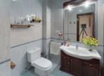 Ref-2233-Apartamento-en-Gran-Via-en venta-inmocruz gestion inmobiliaria (3)