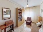 Ref-2233-Apartamento-en-Gran-Via-en venta-inmocruz gestion inmobiliaria (5)
