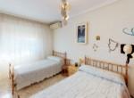 Ref-2233-Apartamento-en-Gran-Via-en venta-inmocruz gestion inmobiliaria (6)