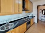 Ref-2233-Apartamento-en-Gran-Via-en venta-inmocruz gestion inmobiliaria (7)