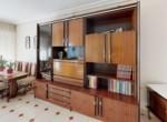 Ref-2233-Apartamento-en-Gran-Via-en venta-inmocruz gestion inmobiliaria (8)