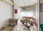 Ref-2233-Apartamento-en-Gran-Via-en venta-inmocruz gestion inmobiliaria (9)