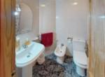 Ref-899-Apatamento-en-El-Cejo-Bathroom