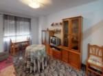 Ref-899-Apatamento-en-El-Cejo-Bedroom
