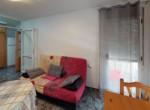 Ref-899-Apatamento-en-El-Cejo-Bedroom(1)