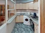 Ref-899-Apatamento-en-El-Cejo-Laundry