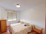 Ref. 2232 Apartamento centrico en venta , caravaca de la cruz- inmocruz gestion inmobiliaria (2)
