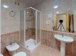 Ref. 2232 Apartamento centrico en venta , caravaca de la cruz- inmocruz gestion inmobiliaria (3)