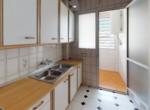 Ref-2235-Piso-Centrico-para-actualizar-el cejo-inmocruz-en venta-inmobiliaria caravaca (5)