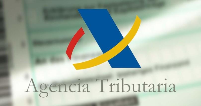 Renta 2019-2020: Hacienda cambia la forma de declarar los inmuebles