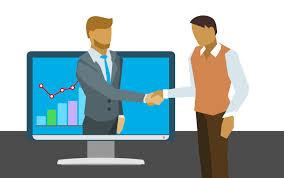 Asesoramiento comercial por videoconferencia