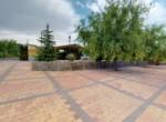 Ref-2246-Chalet-Cehegin-en-venta-inmocruz-caravaca-tour-virtual (6)