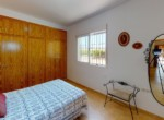 Ref-2246-Chalet-Cehegin-en venta- inmocruz-recorridos virtuales- caravaca (10)