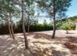Ref. 2244 Chalet en la huerta de cehegin-en venta-inmocruz-caravaca (4)