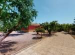Ref. 2244 Chalet en la huerta de cehegin-en venta-inmocruz-caravaca (5)
