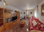 Ref. 2254 Casa-Casco-Antiguo-caravaca-en-venta- inmocruz (11)