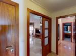Ref-2254-Magnifico-piso-en-la-zona-de-El-Cejo-en-venta-inmocruz-caravaca (1)