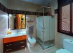 Ref-2254-Magnifico-piso-en-la-zona-de-El-Cejo-en-venta-inmocruz-caravaca (16)