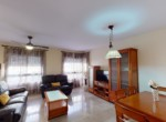 Ref-2254-Magnifico-piso-en-la-zona-de-El-Cejo-en-venta-inmocruz-caravaca (2)