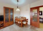 Ref-2254-Magnifico-piso-en-la-zona-de-El-Cejo-en-venta-inmocruz-caravaca (20)
