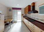 Ref-2254-Magnifico-piso-en-la-zona-de-El-Cejo-en-venta-inmocruz-caravaca (21)