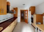 Ref-2254-Magnifico-piso-en-la-zona-de-El-Cejo-en-venta-inmocruz-caravaca (22)
