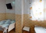 Ref-2265-Piso-Centrico-zona-Hospital-en-venta-inmocruz-gestion-inmobiliaria-caravaca (1)