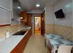 Ref-2265-Piso-Centrico-zona-Hospital-en-venta-inmocruz-gestion-inmobiliaria-caravaca (11)