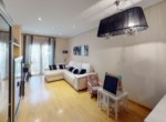 Ref-2265-Piso-Centrico-zona-Hospital-en-venta-inmocruz-gestion-inmobiliaria-caravaca (4)