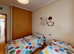 Ref-2265-Piso-Centrico-zona-Hospital-en-venta-inmocruz-gestion-inmobiliaria-caravaca (8)