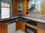 Ref. 2263 piso-prolongacion-venta-caravaca-de-la-cruz- inmocruz (10)