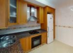 Ref. 2263 piso-prolongacion-venta-caravaca-de-la-cruz- inmocruz (11)
