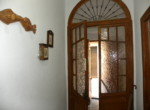Ref.2264 casa-centr-historico-caravaca-de-la-cruz- en-venta-inmocruz-gestion-inmobiliaria (1)