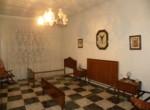 Ref.2264 casa-centr-historico-caravaca-de-la-cruz- en-venta-inmocruz-gestion-inmobiliaria (10)