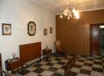 Ref.2264 casa-centr-historico-caravaca-de-la-cruz- en-venta-inmocruz-gestion-inmobiliaria (11)