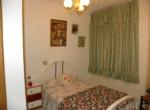 Ref.2264 casa-centr-historico-caravaca-de-la-cruz- en-venta-inmocruz-gestion-inmobiliaria (12)