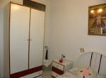Ref.2264 casa-centr-historico-caravaca-de-la-cruz- en-venta-inmocruz-gestion-inmobiliaria (13)