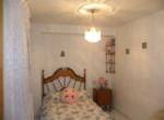 Ref.2264 casa-centr-historico-caravaca-de-la-cruz- en-venta-inmocruz-gestion-inmobiliaria (14)